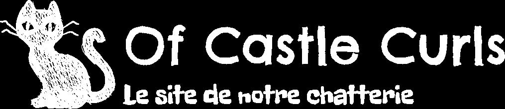 ofcastlecurls